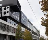 Macdonald_facadenord_pépinière et bureaux