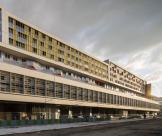 Macdonald_façadenord_logements
